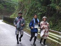 shikoku2013fr_03