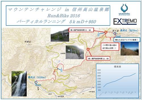 extreme20160924VT course