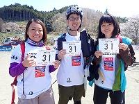 31. hokyo wind