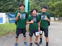 10. 坂戸フェニックス