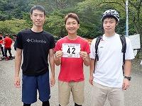 42. 興望丸