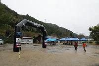 extreme20201017photo1I0A1874